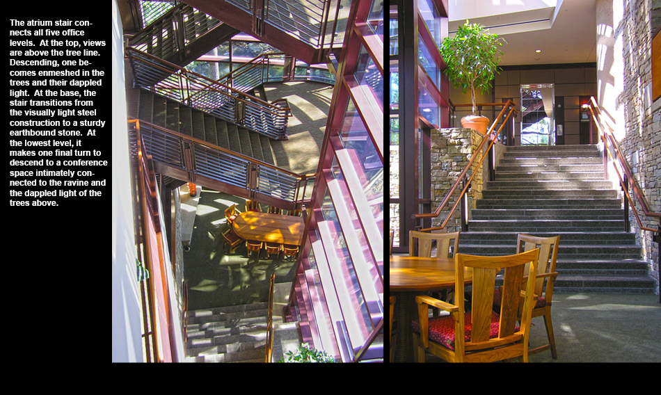 Axios Architects: Cultural & Commercial: Southern Progress